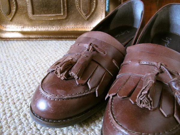 online shoe shop Zalandos