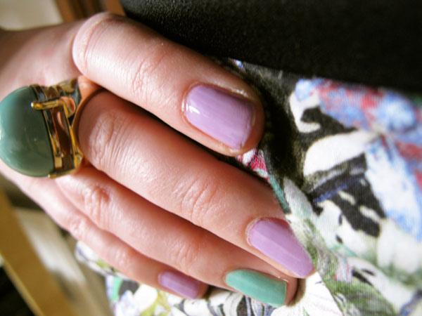 british fashion blog