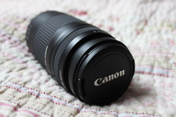 good blog photography