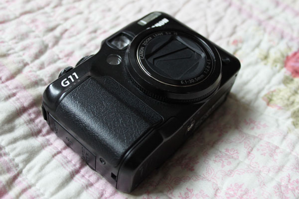 how to take good blog photos
