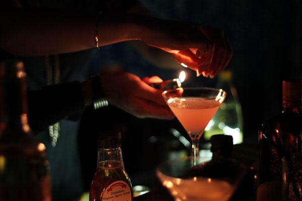cointreau cocktail recipes