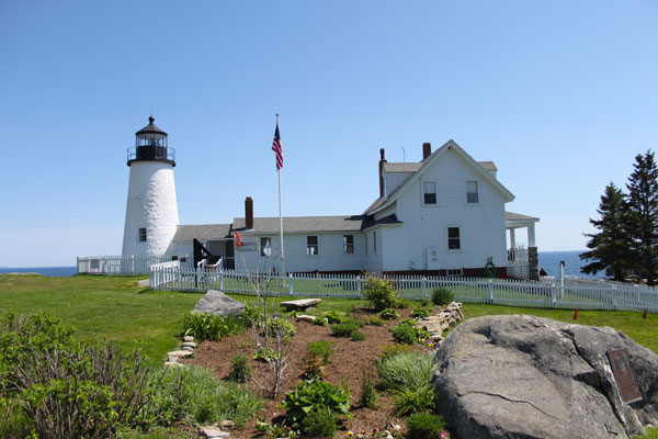 things to do in maine, usa