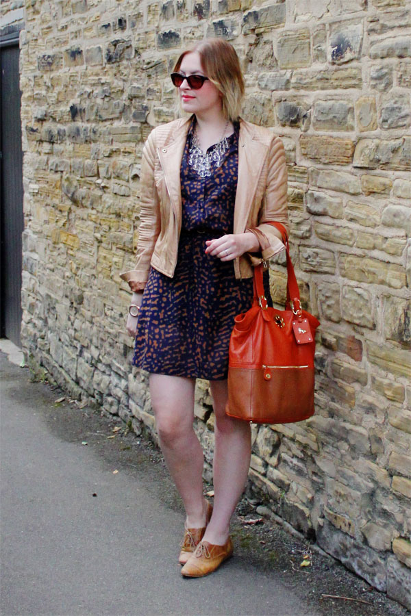 designer dress exchange sales