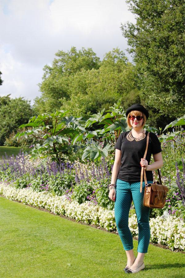 affordable fashion blog uk