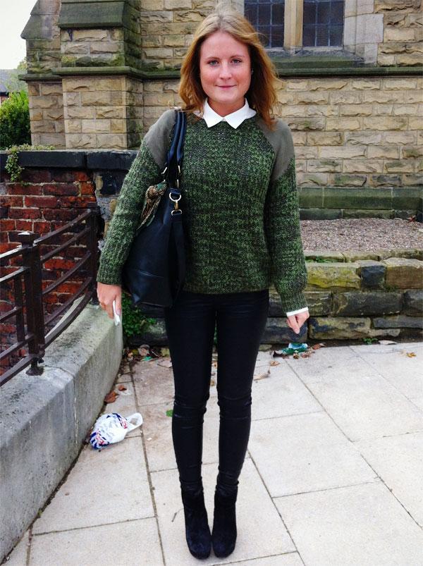 uk street style blog