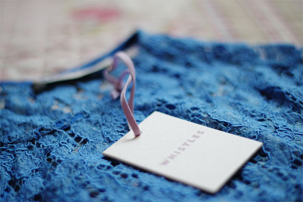 fashion blogs uk