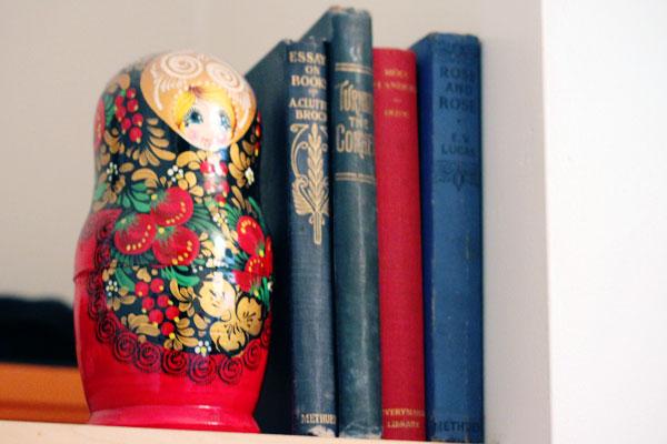 lifestyle blog post uk
