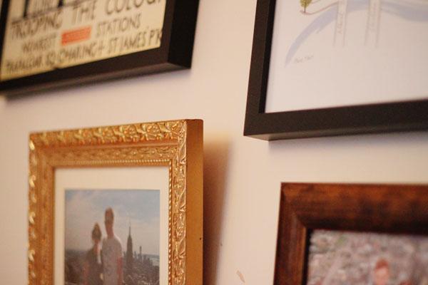 uk interiors blog