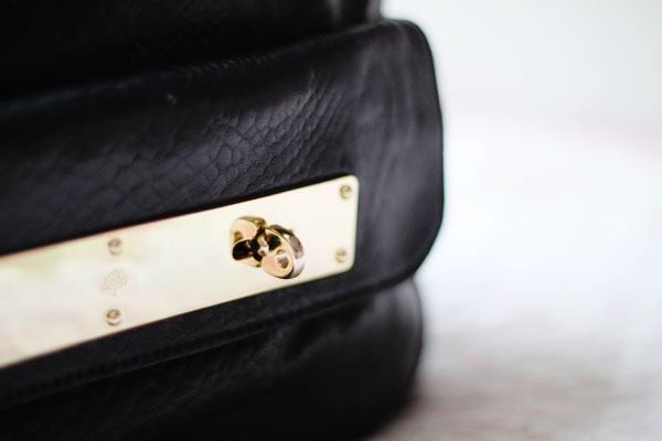 where to buy cheap mulberry bag