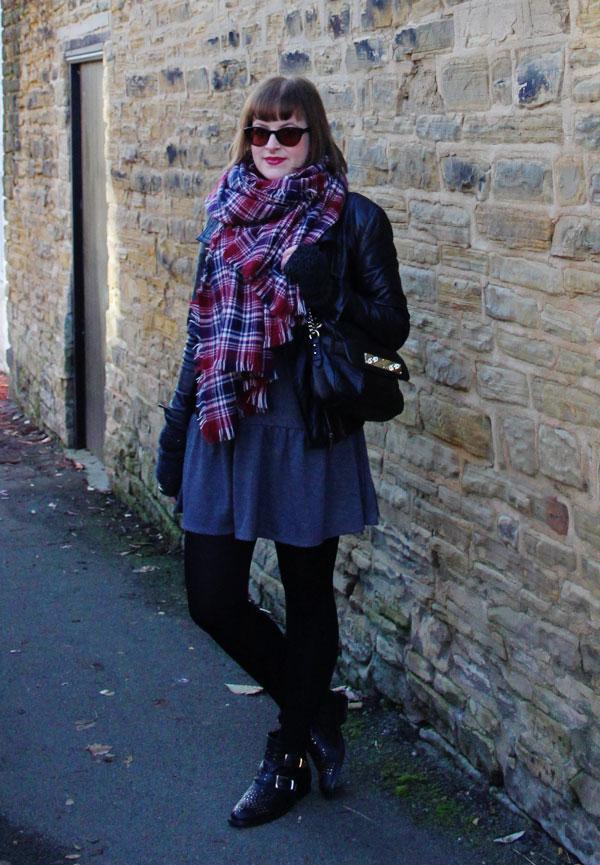 best uk fashion bloggers