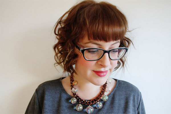 fashion beauty blog uk