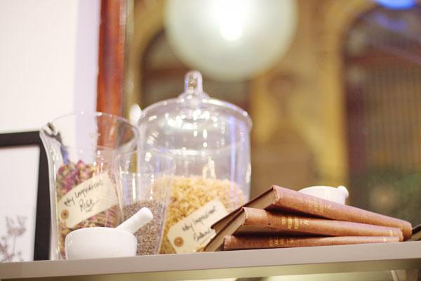 Albenza en pharmacie sans ordonnance