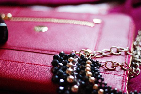 best uk fashion blogs