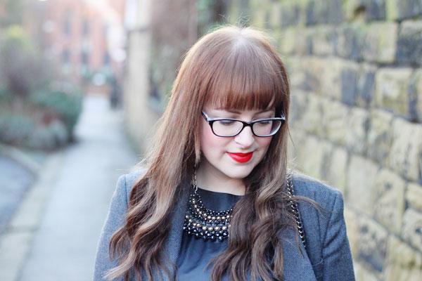 best uk fashion blog