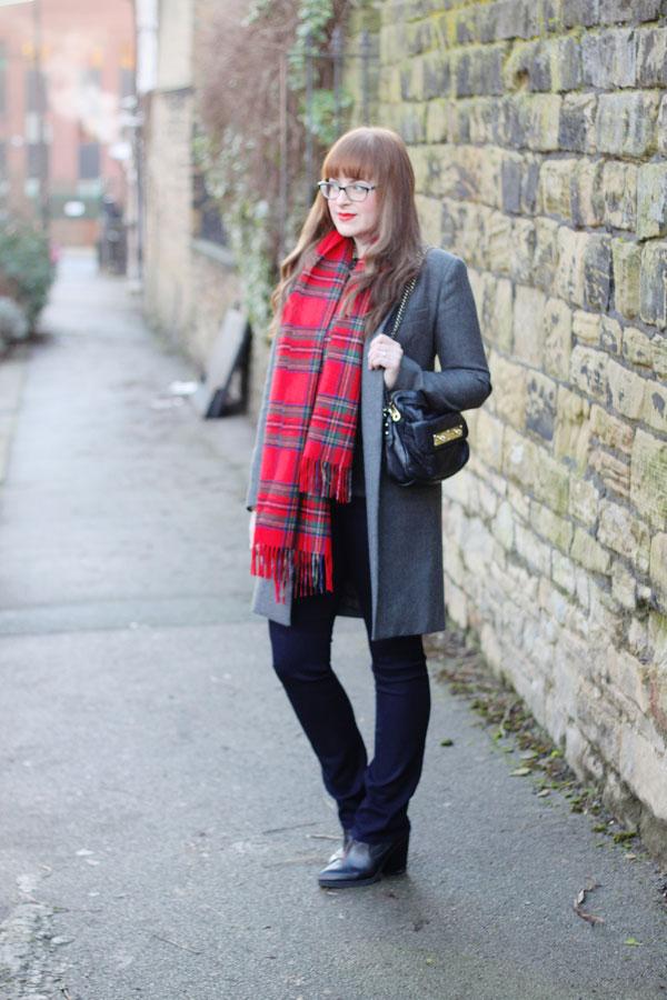 top uk fashion blog