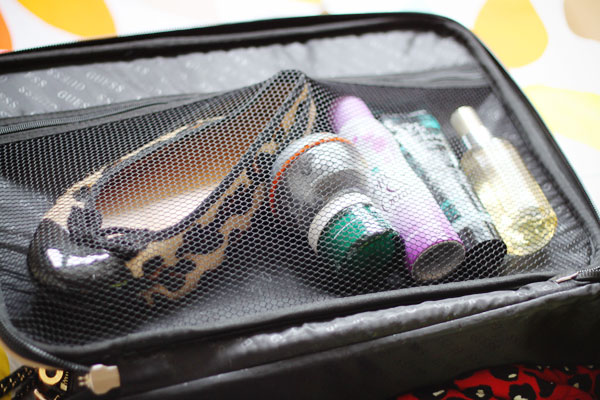 uk fashion and beauty blog