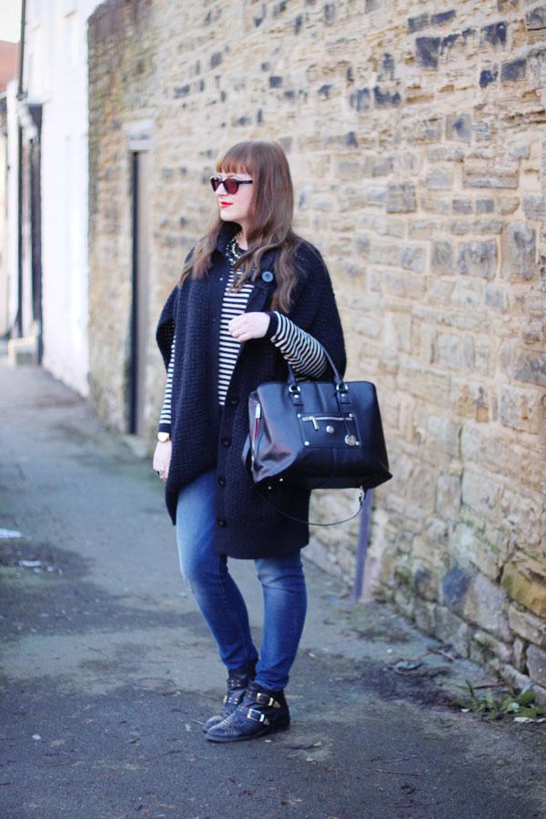 lifestyle blog uk