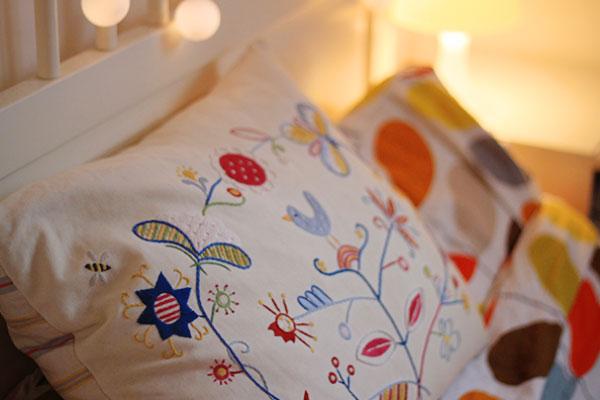 uk fashion beauty blog