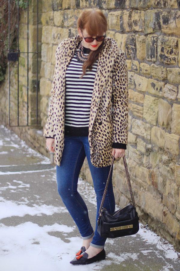 top fashion bloggers uk