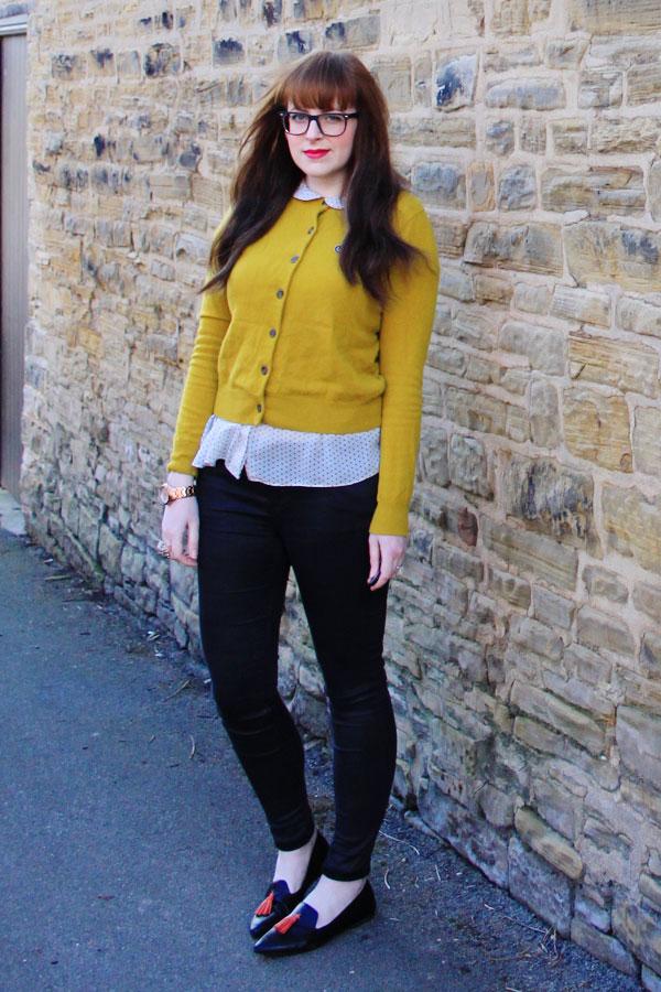 fashion lifestyle blog uk