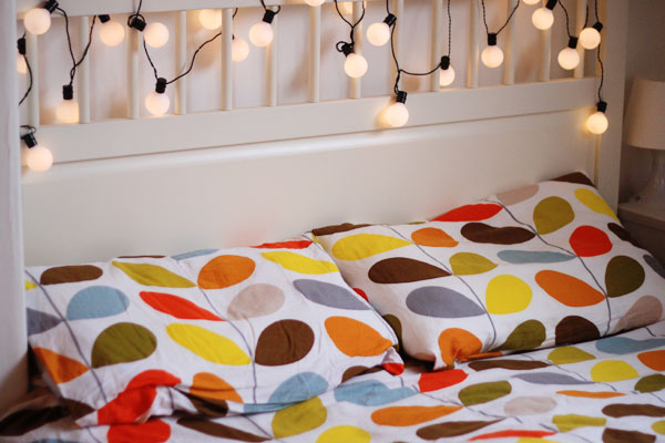 Top Uk Lifestyle Blogs Bedding