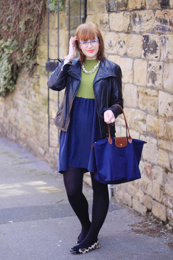 top uk beauty bloggers