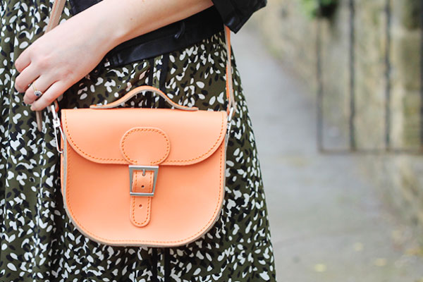 top uk fashion bloggers