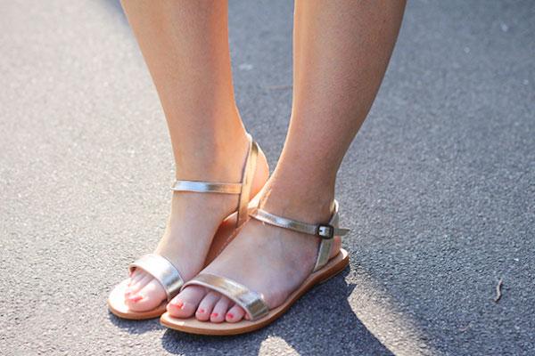 top uk fashion blogs