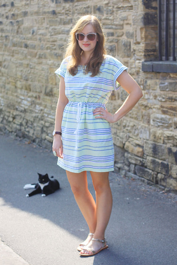 best uk beauty blogger