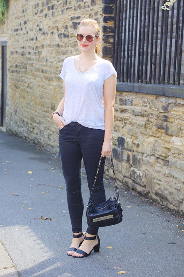 lifestyle bloggers uk