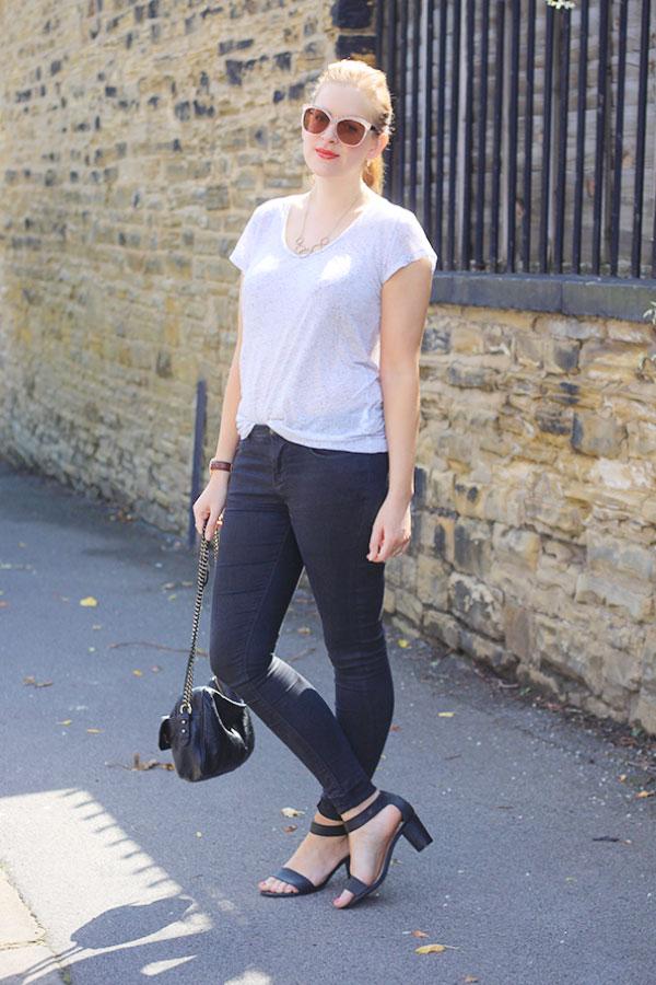uk beauty fashion blog