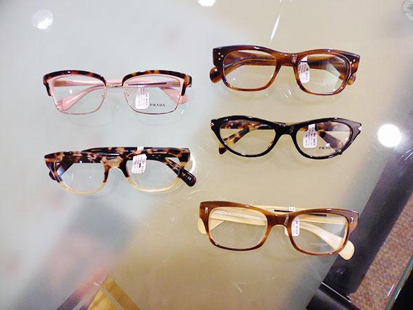 opticians leeds