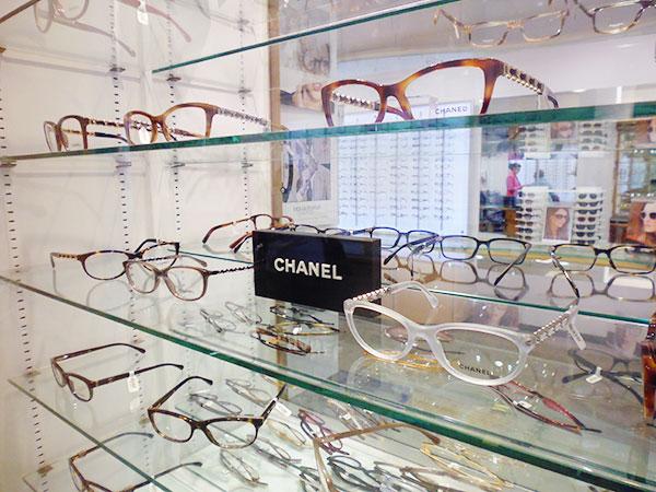 oliver peoples glasses leeds