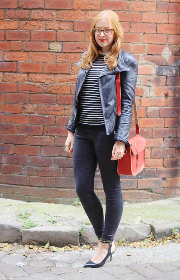 best british fashion blogs