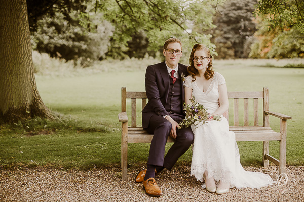 uk weddings blog