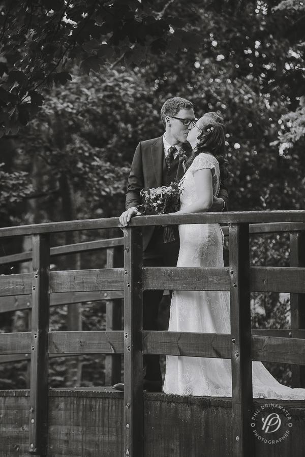 vintage style uk wedding