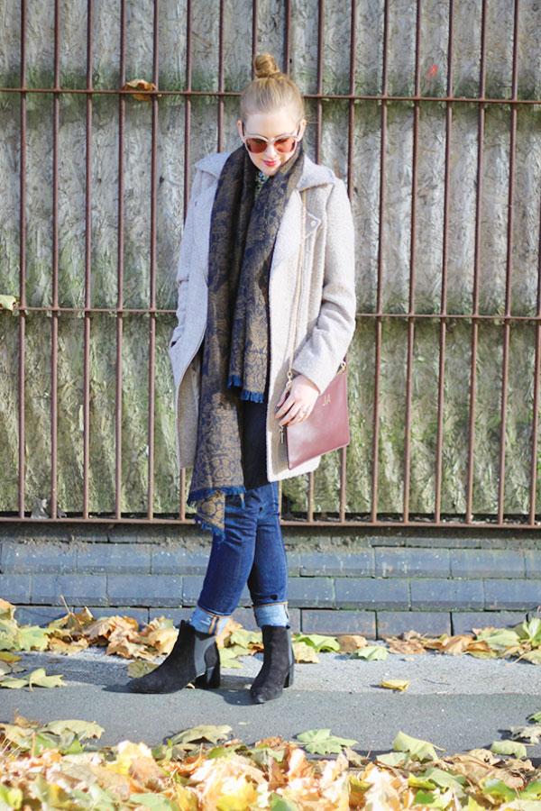 fashion beauty blogs uk