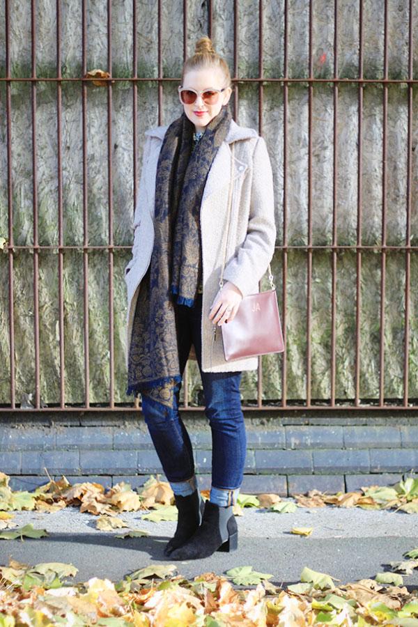 top uk lifestyle bloggers