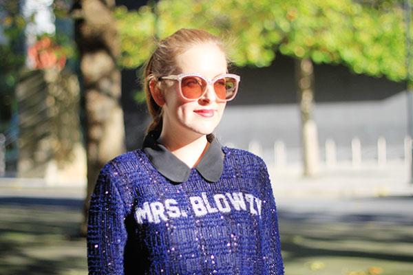 fashion bloggers uk
