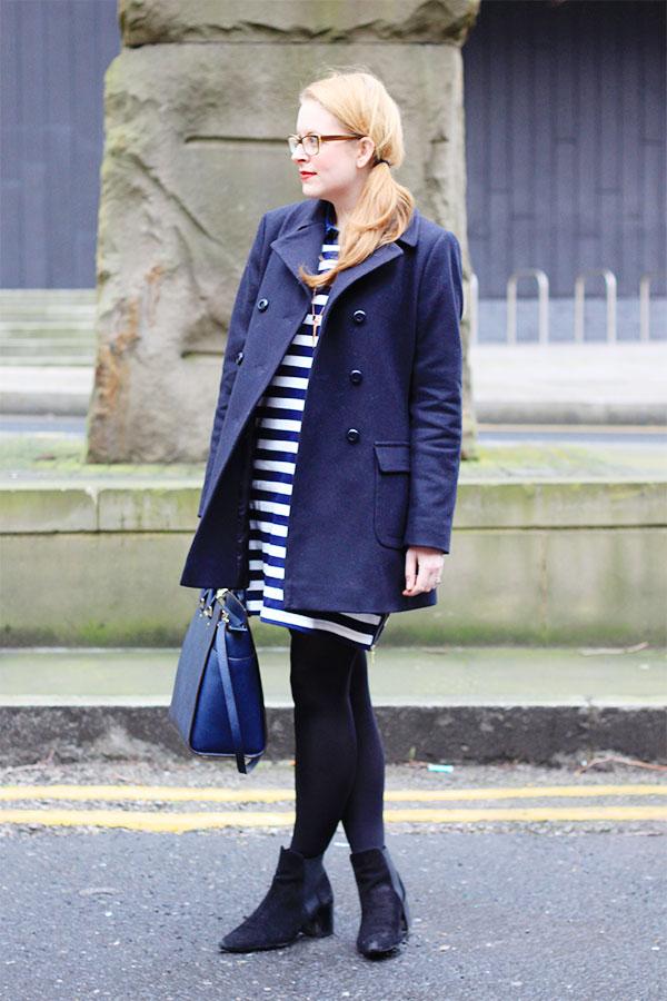 top lifestyle bloggers uk