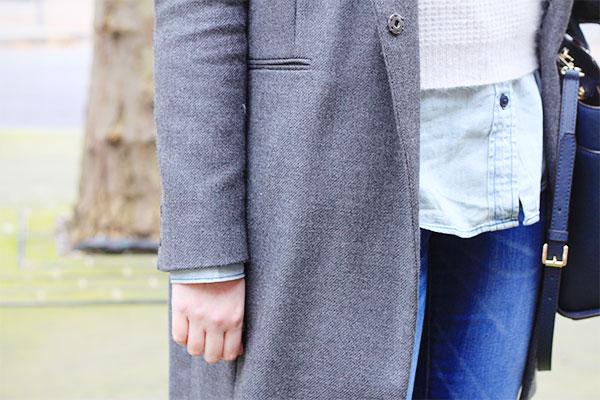 fashion lifestyle blogs uk