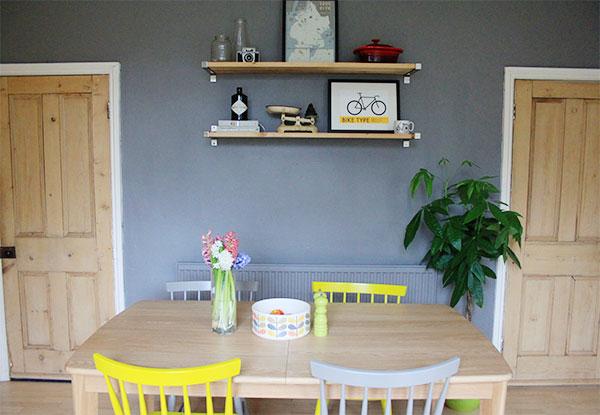 inspiration for home decoration blog post