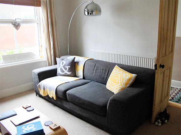 interior design blogs