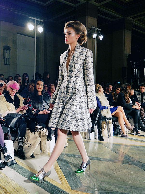 ong-oaj pairam aw14 london fashion week