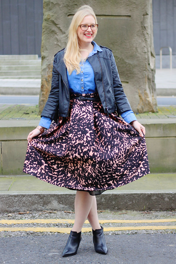 uk fashion lifestyle bloggers