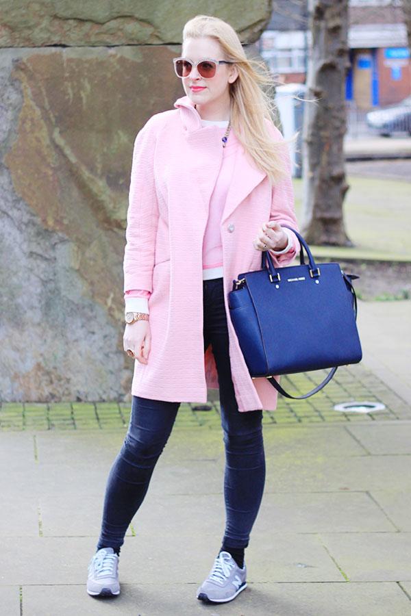 fashon beauty bloggers uk