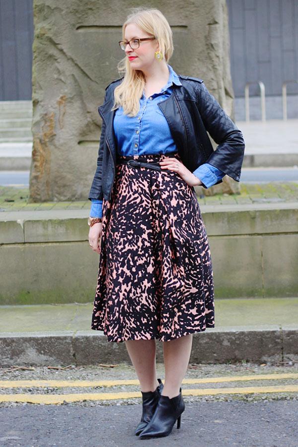 fashion beauty bloggers uk