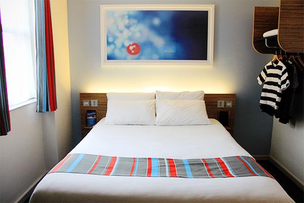 hotels in edinburgh scotland