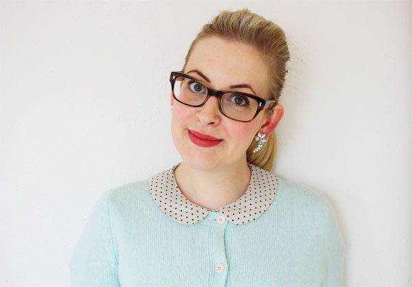 uk fashion beauty blogs