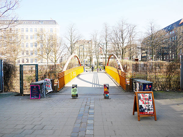 best places to go in hamburg